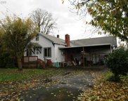 344 S 14TH  ST, St. Helens image