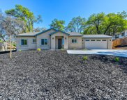 2901  Country Club Drive, Cameron Park image