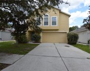 13730 Gentle Woods Avenue, Riverview image