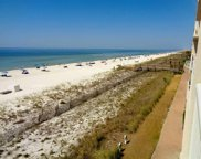 13575 Sandy Key Dr Unit #313, Pensacola image