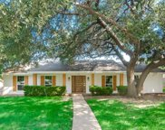 3735 Clubway Lane, Farmers Branch image