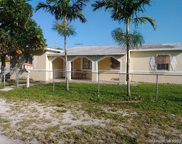 3555 Nw 92nd Ter, Miami image