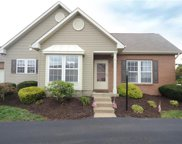 6209 Oyster Bay Ct, South Fayette image