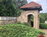 8397 Tuscany Drive, Lewisville image