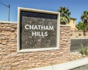 8316 Wildwood Glen Drive, Las Vegas image