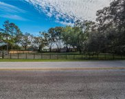 4716 W Kelly Park Road, Apopka image