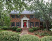 8973 Winged Foot Drive, Tallahassee image