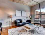 2229 Blake Street Unit 405, Denver image