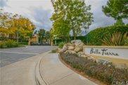 25611     Indian Hill Lane   F Unit F, Laguna Hills image