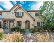10123 Bluffmont Lane, Lone Tree image