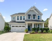 327 Belvedere Drive, Holly Ridge image