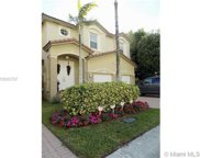 11226 Nw 75th Ter, Doral image