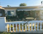 5515 Winchester St, Paradise Hills image
