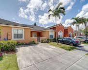 10938 Sw 236th Ter, Homestead image