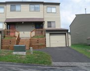 3 Sycamore Court, Highland Mills image