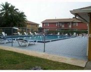 1613 W Oak Ridge Road Unit 1613A, Orlando image