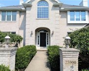 25900 Wood Creek, Perrysburg image