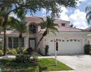 7670 NW 29th St, Margate image