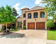 57 Mill Pond Drive, Frisco image