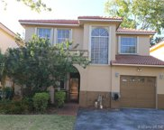 11550 S Open Ct, Cooper City image