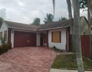 5921 W Lincoln Cr, Lake Worth image
