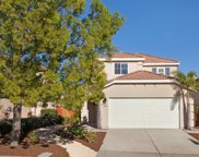 10624 Hall Meadow Rd, Scripps Ranch image
