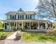 1210 FLORENCE ROAD, Mount Airy image
