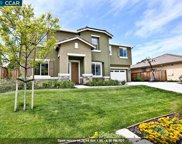 1615 Chestnut Grove Way, Concord image