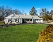 810 WILLOW GROVE RD, Westfield Town image