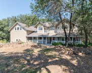 6560 BUTTERFIELD Way, Placerville image