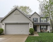 12707 Gunnison  Drive, Indianapolis image
