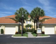 8406 Wethersfield Run Unit 103, Lakewood Ranch image