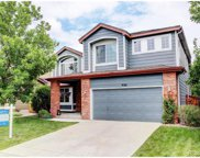 9302 Mountain Brush Street, Highlands Ranch image