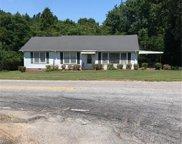 9617 N 81 Highway, Piedmont image