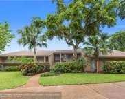 521 W Lake Dasha Drive, Plantation image