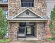416  Appeldoorn Circle, Asheville image