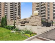 400 Groveland Avenue Unit #1310, Minneapolis image