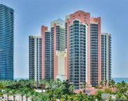19333 Collins Ave Unit #1109, Sunny Isles Beach image