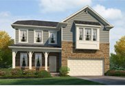 Lot 209 Seven Springs Lane, Downingtown image