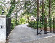 10877 Blue Jacket Court, Sebastopol image