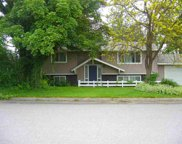 4804 N Snow Owl, Otis Orchards image