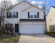 15563 Dusty  Trail, Noblesville image