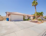 6301 HILL HAVEN Avenue, Las Vegas image