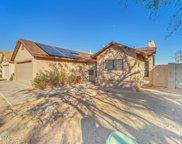 7049 S Camino Triste, Tucson image