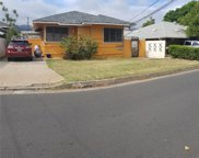 1712 Fern Street, Honolulu image