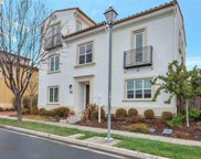 3542 Cinnamon Ridge Road, San Ramon image