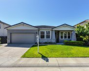 1808  Bottlebrush Circle, Roseville image
