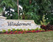 840 Windermere Way Unit #840, Palm Beach Gardens image