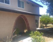 7276 DARNOCH Way, West Hills image