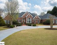 114 Antigua Way, Greer image